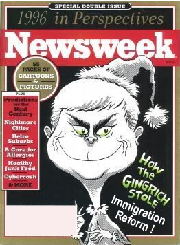 gingrich-destroyed-immigration-reform-in-1996