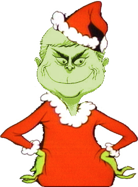 newt-the-grinch-who-stole-immigration-reform