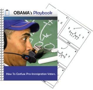 obama-immigration-politics-playbook