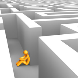 dream-act-immigration-fraud-maze