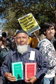 anti-duscrimination-protest-on-september-11-2010