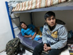 deportees-dumped-in-mexicali